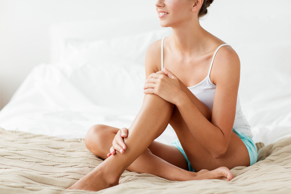 Where to get laser hair removal